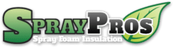 Spray Pros | Regina Saskatchewan Spray Foam Insulation Experts